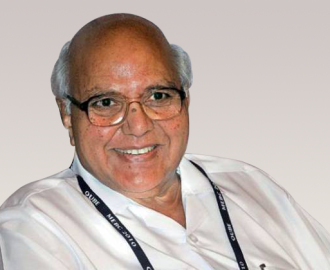 Ramoji Rao-Founder of Ramoji Groups