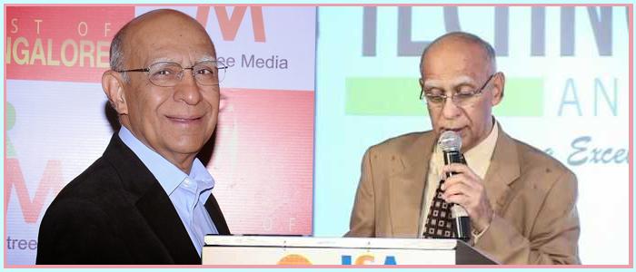 ashok-happiest minds technologies pvt ltd