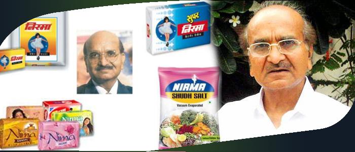 Karsanbhai-Nirma Institute of Pharmacy