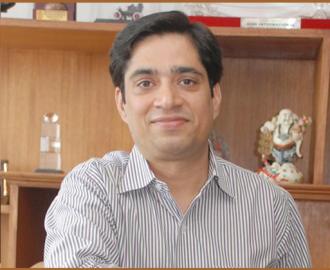 Kunwer Sachdev